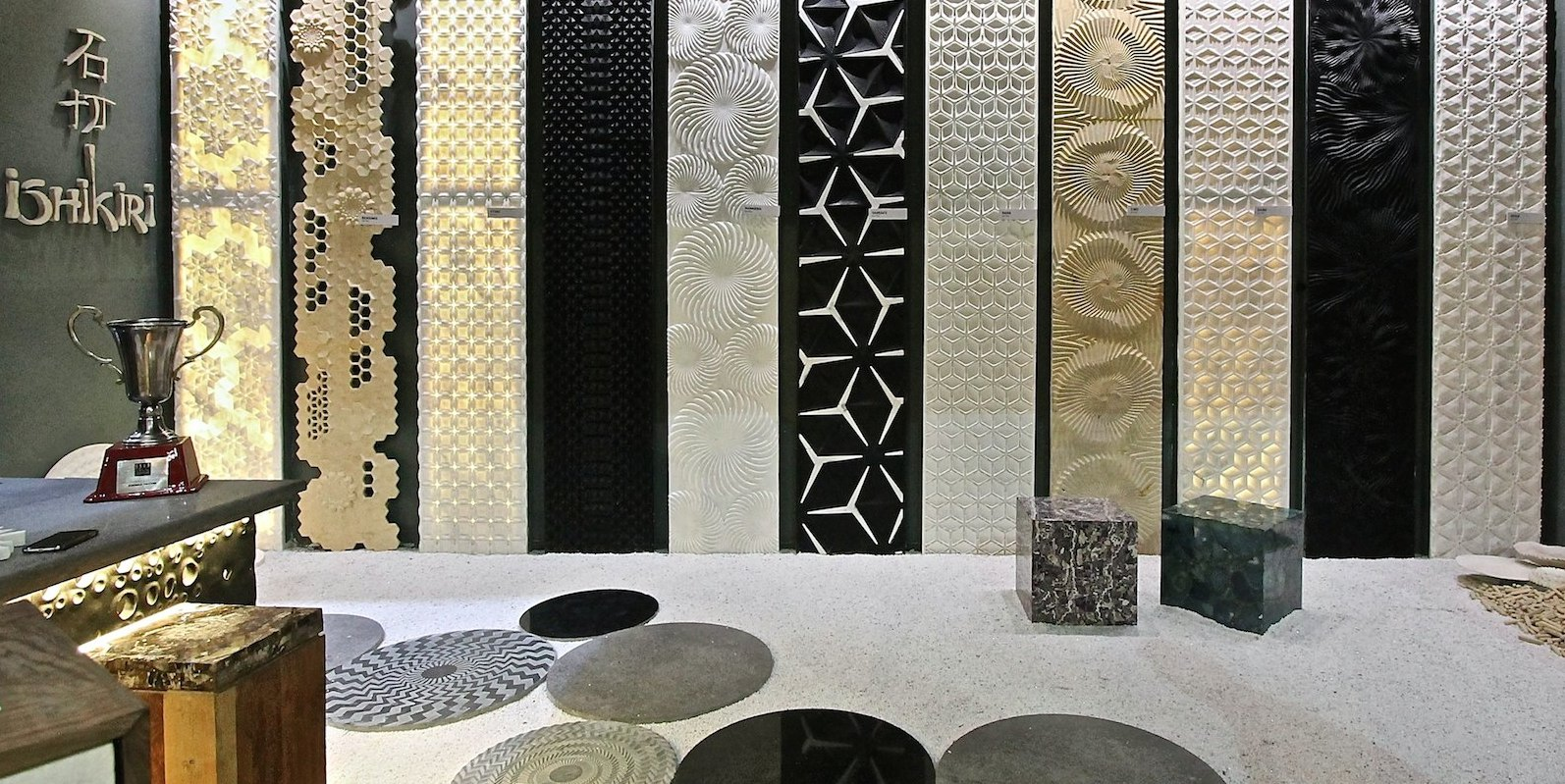 Tiles Design For Kitchen Wall In India
